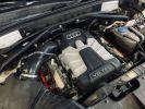 Audi SQ5 Blanc  - 21
