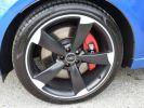 Audi SQ5 Bleu  - 13