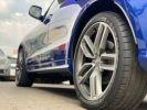 Audi SQ5 Bleu  - 6