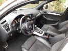 Audi SQ5 3.0 Bi-Tdi COMPETITION 326 cv BLANC IBIS  - 12