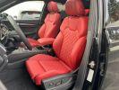Audi SQ5 3.0 TDI  NOIR PEINTURE METALISE  Occasion - 2