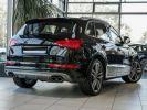 Audi SQ5 3.0 TDI comp.quat Noir  - 2