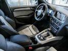 Audi SQ5 3.0 TDI comp.quat Noir  - 3