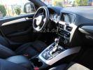 Audi SQ5  3.0 TDI Qu Competition,1ere Main Gris Peinture métallisée  - 5