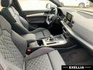 Audi SQ5 3.0 TDI QUATTRO NOIR Occasion - 9