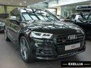 Audi SQ5 3.0 TDI QUATTRO NOIR Occasion - 2