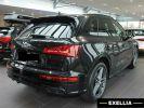 Audi SQ5 3.0 TDI QUATTRO NOIR Occasion - 3