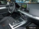 Audi SQ5 3.0 TDI QUATTRO NOIR Occasion - 4