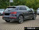 Audi SQ5 3.0 TDI QUATTRO  BLEU PEINTURE METALISE Occasion - 1