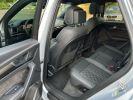 Audi SQ5 3.0 TDI quattro GPS / CLIM/ Phare LED MATRIX/ Toit PANO / Garantie 12 mois  Gris métallisée   - 10