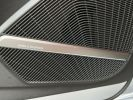 Audi SQ5 3.0 TDI quattro GPS / CLIM/ Phare LED MATRIX/ Toit PANO / Garantie 12 mois  Gris métallisée   - 14