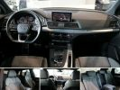 Audi SQ5 3.0 TFSI 354 quattro S-tronic(03/2018) noir métal  - 6