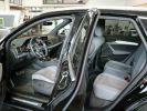 Audi SQ5 3.0 TFSI 354 quattro S-tronic(03/2018) noir métal  - 12