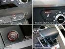 Audi SQ5 3.0 TFSI 354 quattro S-tronic(03/2018) noir métal  - 14
