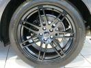 Audi SQ5 3.0 V6 BITDI 313 QUATTRO TIPTRONIC 8 * Pano * Gris Foncé Métallisé Daytona  - 18
