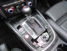 Audi SQ5 3.0 V6 BITDI 313CH QUATTRO TIPTRONIC BLANC Occasion - 10