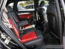 Audi SQ5 3.0 V6 BITDI 313CH QUATTRO TIPTRONIC NOIR Occasion - 6