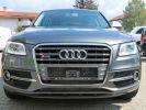 Audi SQ5 3.0 V6 BITDI 313CH QUATTRO TIPTRONIC GRIS Occasion - 6