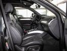 Audi SQ5 3.0 V6 BITDI 313CH QUATTRO TIPTRONIC GRIS Occasion - 3