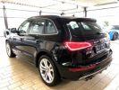 Audi SQ5 3.0 V6 BITDI 313CH QUATTRO TIPTRONIC NOIR Occasion - 4