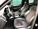 Audi SQ5 3.0 V6 BITDI 313CH QUATTRO TIPTRONIC NOIR Occasion - 12
