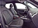 Audi SQ5 3.0 V6 BITDI 313CH QUATTRO TIPTRONIC NOIR Occasion - 7