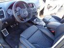 Audi SQ5 3.0 V6 BITDI 313CH QUATTRO TIPTRONIC NOIR Occasion - 10