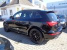 Audi SQ5 3.0 V6 BITDI 313CH QUATTRO TIPTRONIC NOIR Occasion - 11