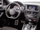 Audi SQ5 3.0 V6 BITDI 313CH QUATTRO TIPTRONIC GRIS Occasion - 4