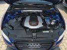 Audi SQ5 3.0 V6 BITDI 326CH QUATTRO TIPTRONIC BLEU Occasion - 12