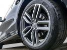 Audi SQ5 3.0 V6 BITDI 326CH QUATTRO TIPTRONIC NOIR Occasion - 13
