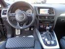 Audi SQ5 3.0 V6 BITDI 326CH QUATTRO TIPTRONIC GRIS Occasion - 12