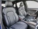 Audi SQ5 3.0 V6 BITDI 326CH QUATTRO TIPTRONIC BLEU Occasion - 10