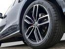 Audi SQ5 3.0 V6 BITDI 340CH PLUS QUATTRO TIPTRONIC GRIS Occasion - 4