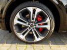 Audi SQ5 3.0 V6 TDI 347 QUATTRO TIPTRONIC  NOIR Occasion - 16