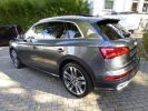 Audi SQ5 3.0 V6 TFSI 354CH QUATTRO TIPTRONIC 8 GRIS Occasion - 5