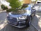 Audi SQ5 3.0 V6 TFSI 354CH QUATTRO TIPTRONIC 8 GRIS Occasion - 1