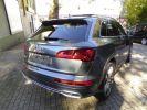 Audi SQ5 3.0 V6 TFSI 354CH QUATTRO TIPTRONIC 8 GRIS Occasion - 4