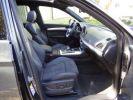 Audi SQ5 3.0 V6 TFSI 354CH QUATTRO TIPTRONIC 8 GRIS Occasion - 9