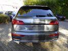 Audi SQ5 3.0 V6 TFSI 354CH QUATTRO TIPTRONIC 8 GRIS Occasion - 15