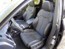 Audi SQ5 3.0 V6 TFSI 354CH QUATTRO TIPTRONIC 8 GRIS Occasion - 17