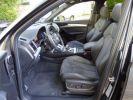 Audi SQ5 3.0 V6 TFSI 354CH QUATTRO TIPTRONIC 8 GRIS Occasion - 18