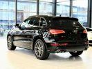 Audi SQ5 3.0TDI competition qua*NAPPA*MMI*XENON Noir Peinture métallisée  - 2