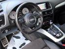Audi SQ5 Audi SQ5 3.0 TDI (313 Ch/ quattro/panoramique/Garantie 12mois gris foncé  - 2
