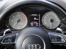 Audi SQ5 Audi SQ5 3.0 TDI (313 Ch/ quattro/panoramique/Garantie 12mois gris foncé  - 6