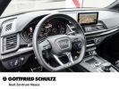 Audi SQ5 Audi SQ5 3.0 TDI quattro GPS / CLIM/ Phare LED MATRIX/ Toit PANO / Garantie 12 mois  Gris métallisée   - 6