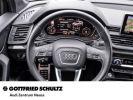 Audi SQ5 Audi SQ5 3.0 TDI quattro GPS / CLIM/ Phare LED MATRIX/ Toit PANO / Garantie 12 mois  Gris métallisée   - 8