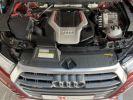 Audi SQ5 Audi SQ5 3.0 TFSI quattro 354ch* Toit Pano Ouvrant* B&O* Caméra* Hayon Elect* 1er Main* Garantie 12 mois rouge  - 6