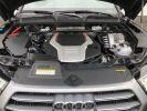 Audi SQ5 Audi SQ5 3.0 TFSI Quattro/ Toit Panoramique / GPS / LED / Haut-Parleur B&O / Garantie 12 mois  Gris métallisée   - 15