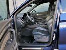 Audi SQ5 Audi SQ5 3.0 TFSI tiptronic quattro/Virtual cockpit/GPS/Toit Panoramique/Garantie 12 Mois  bleu  - 4
